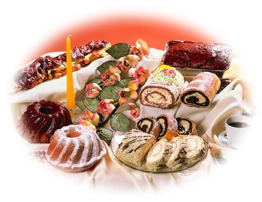 """Obrazek """"http://www.arionpolbak.com.pl/images/ciasta02a.jpg"""" nie może zostać wyświetlony, ponieważ zawiera błędy."""